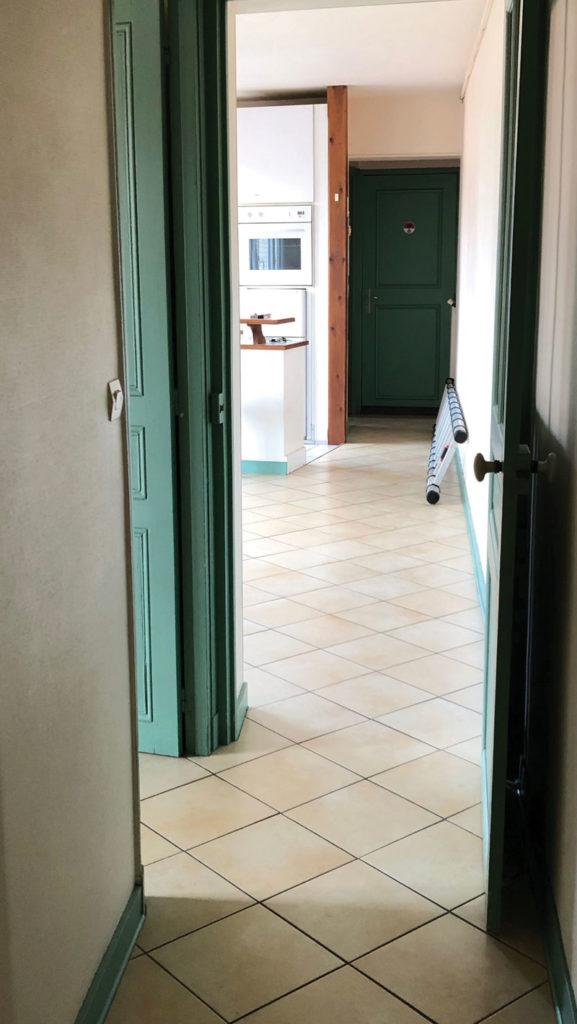 renovation-appartement-compiegne-3