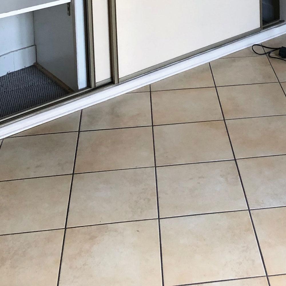 renovation-appartement-renovation-des-sols