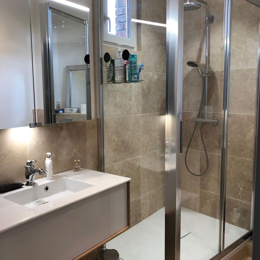 renovation-appartement-renovation-salle-de-bain-compiegne-2