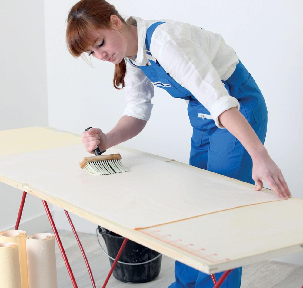 pose-papier-peint-entreprise-compiegne-4