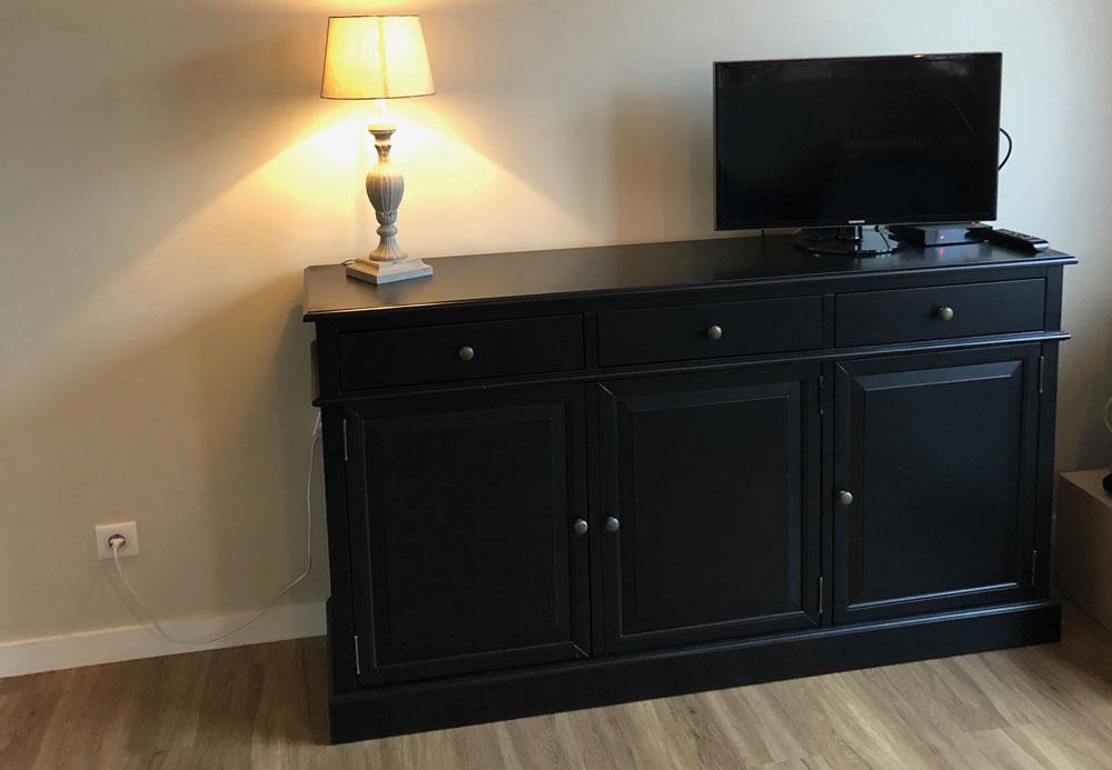 renovation-appartement-compiegne-1